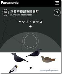 kikitori2