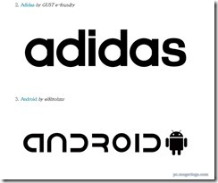smartfonts1