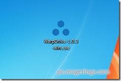warpdrive4