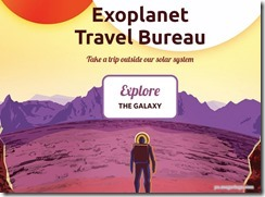exploresurface1