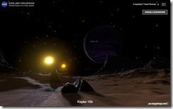 exploresurface3