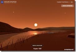 exploresurface5