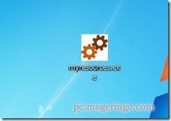 myresources2