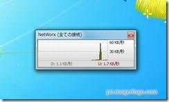 networx11