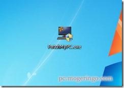 patchmypc3