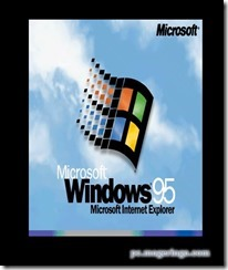 windows956