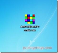 andreamosaic2