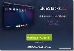 bluestack41