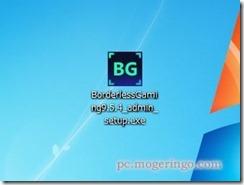 borderlessgaming2