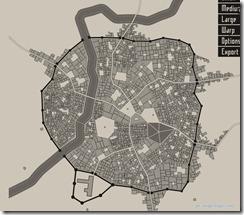 fantasymap1
