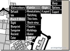 fantasymap5