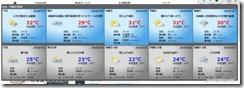 forecastfox9