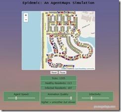 agentmaps2