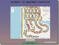 agentmaps3