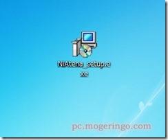 nitouryu1