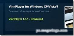 vinnplayer1