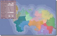 fantasymap4