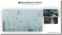 moodymusic3