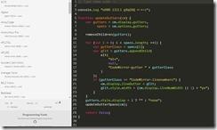 programmingfonts1
