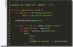 programmingfonts2