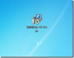 quickeye2