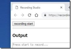 recordingstudio1