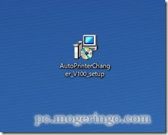 autoprinter2