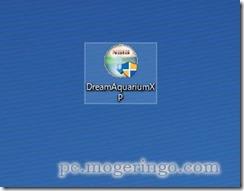 dreamaqua4