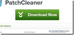 patchcleaner2