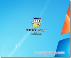 patchcleaner3