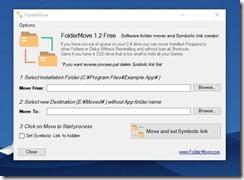 foldermove4