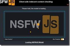 nsfw1