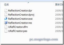 reflectioncreator2
