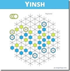 yinsh1