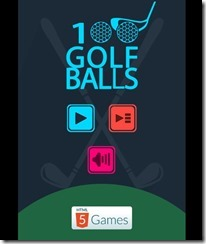 100golfball1