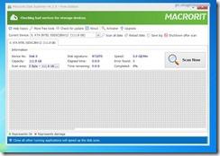 diskscanner5