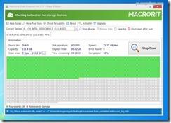 diskscanner6