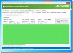 diskscanner7