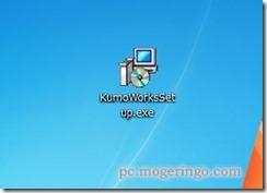 kumoworks2