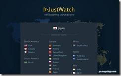 justwatch1