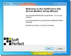 fileaccess3