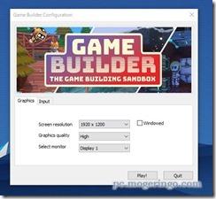 gamebuilder1