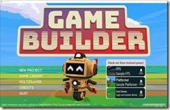 gamebuilder21