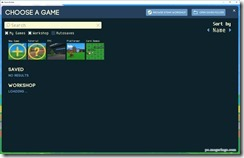 gamebuilder4