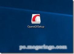 operagx2