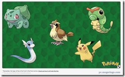 pokemonwallpaper5