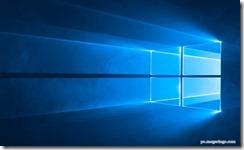 windows101