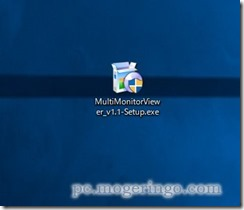 multimonitorviewer2