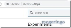 chromeextensions1