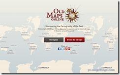 oldmap1